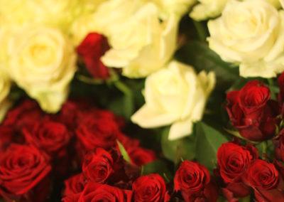 Bouquet mariée 3
