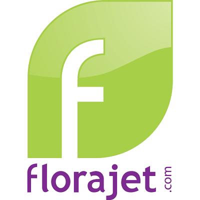 Logo Florajet